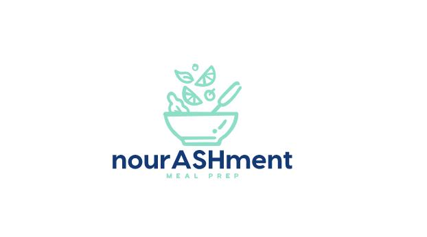 nourashment logo3